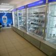 - PREKYBOS ĮRANGA-Euro siena_Prekybos salė_30